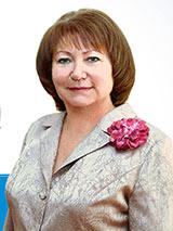 Адаменко